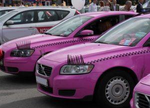 taxi-zhenskoe