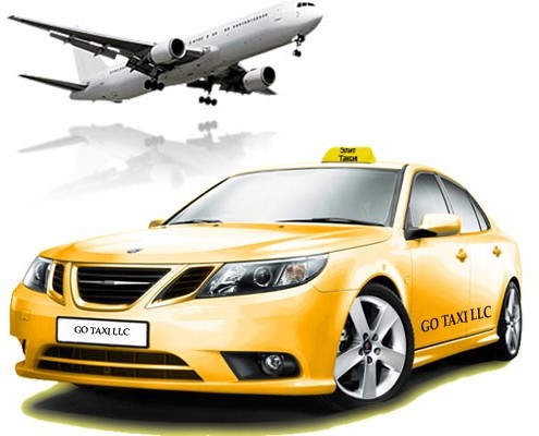 taxiair
